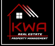 KWA Property Management